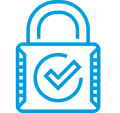 36_security_padlock_512_blau_fit
