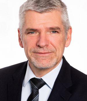 Martin Lehrmann