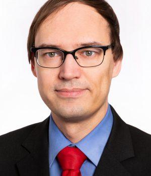 Sebastian Motzkus