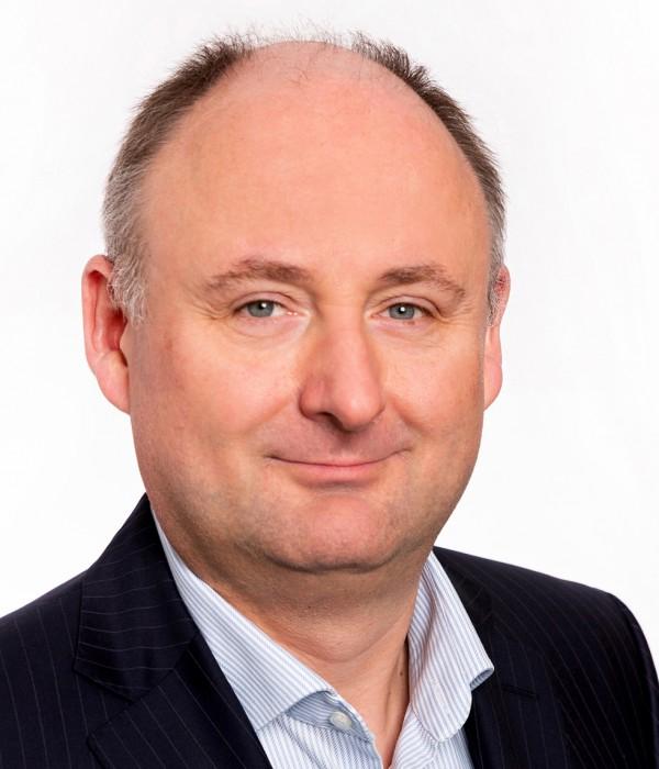 Andreas Rachmann