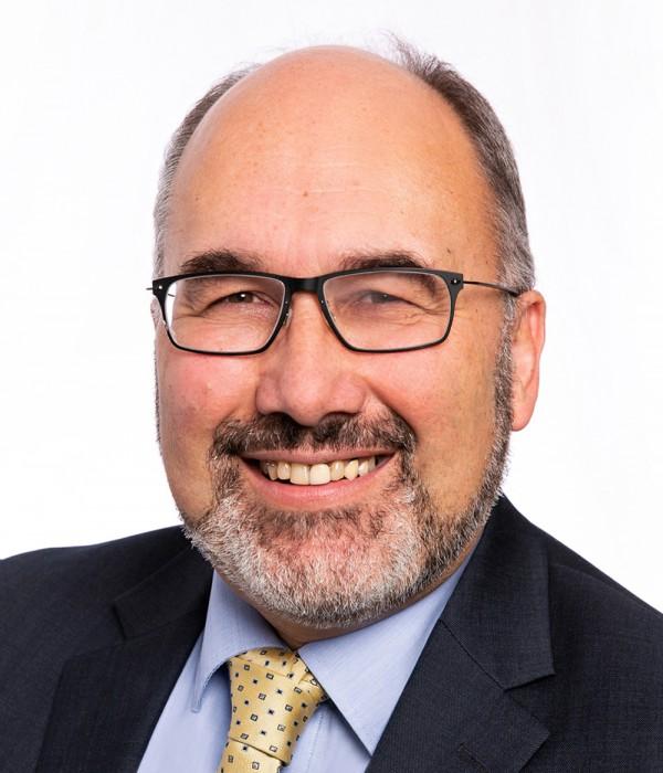 Dirk Roth