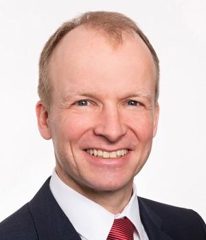 Philipp von Thomsen