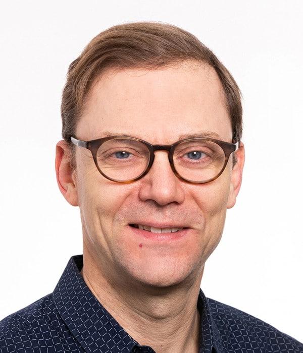 Thilo Wierzewski