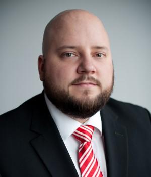 Jens Barabasch