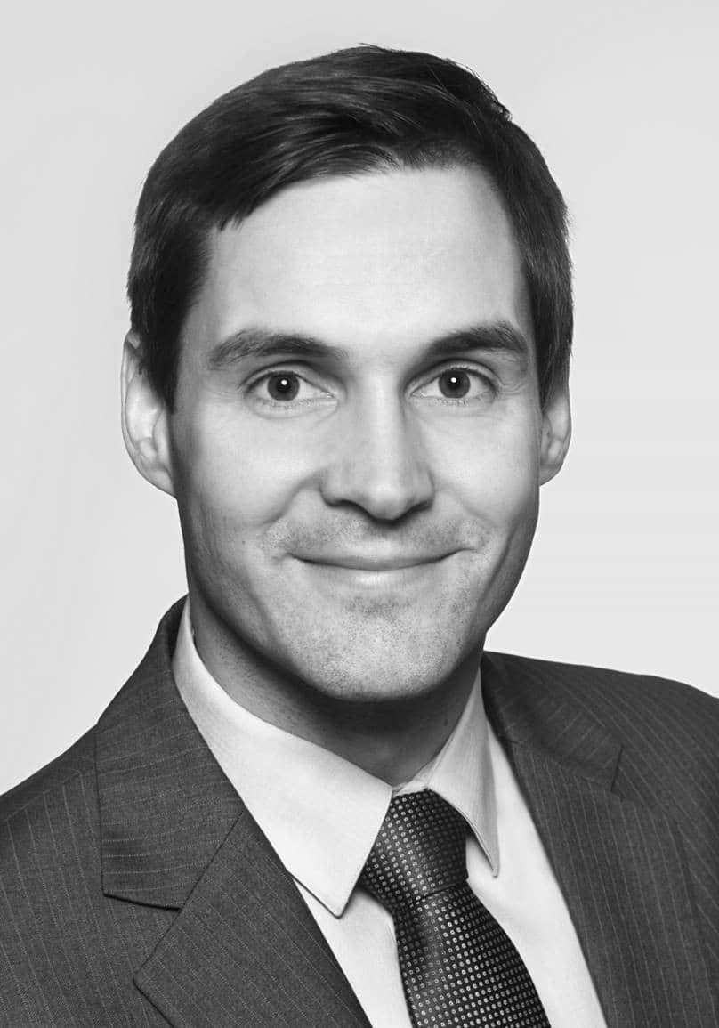 Dominik Kunze