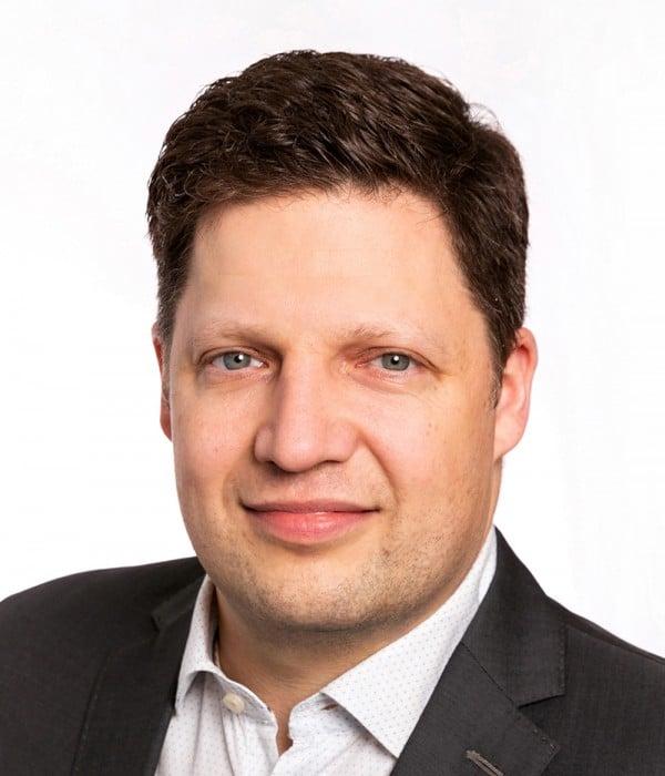 Sebastian Schulze