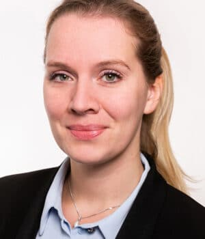 Nora Borchert